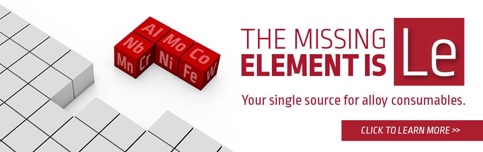 The Missing elements