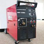 Power IND 250C