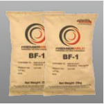 Premierweld BF-1