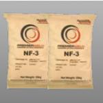 Premierweld NF-3